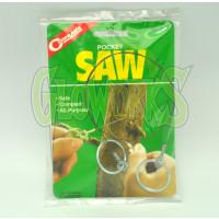 HAND SAW (1 DOZEN)