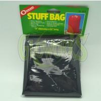 "12"" STUFF BAG (1 DOZEN)"