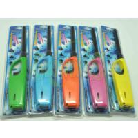Handy BBQ Lighter - Asst. Colors (1 DOZEN)