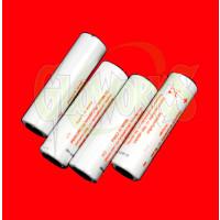 AA Alkaline Batteries (1 PIECE)