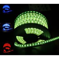 LED STRIP LIGHT ROLL WITH POWER PLUG