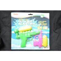 2 PACK WATER GUN POWER BLASTER (1 PIECE)