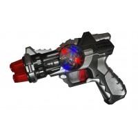 FLASHING GUN (1 PIECE)