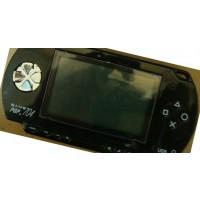 SHOCK PSP GAME (1 PIECE)