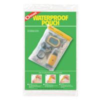 """WATERPROOF POUCH 7""""X10"""" (1 PIECE)"""