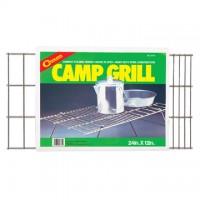 FOLDING CAMP GRILL (1 PIECE)