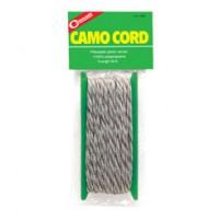 CAMO CORD (1 PIECE)