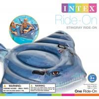 Stingray Ride-on