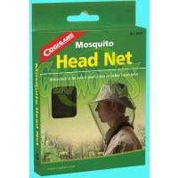 MOSQUITO HEAD NET (1 PIECE)