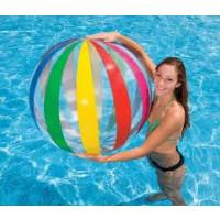 """42"""" JUMBO BEACH BALL (1 PIECE)"""