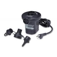 20 VOLT AC ELECTRIC PUMP (1 PIECE)