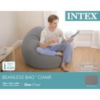 ULTRA LOUNGE BEANLESS BAG CHAIR