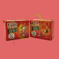 SNAP CAPS - 50/BOX