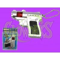 GUN LASER POINTER (1 DOZEN)