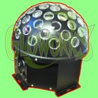 LED CRYSTAL BALL (1 PIECE)