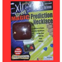 MAGIC PREDICTION NECKLACE (1 PIECE)