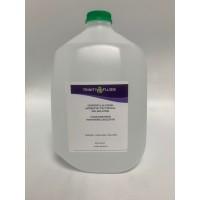 1 Gallon Hand Sanitizer