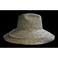 STRAW HAT (1 PIECE)