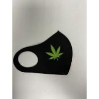 Leaf Mask without Filter